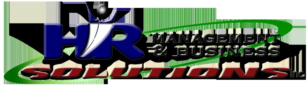 HRMBSi Logo